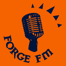 ForgeFM – La Forge Ludique